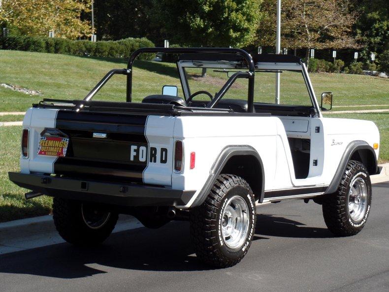 1977 4 Point Mirror Truck Autos Post