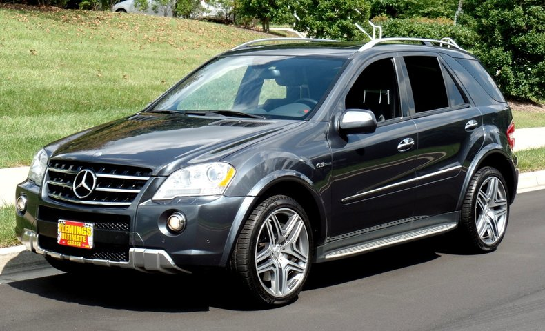2010 mercedes benz ml63 2010 mercedes benz ml63 for sale for 2010 mercedes benz for sale