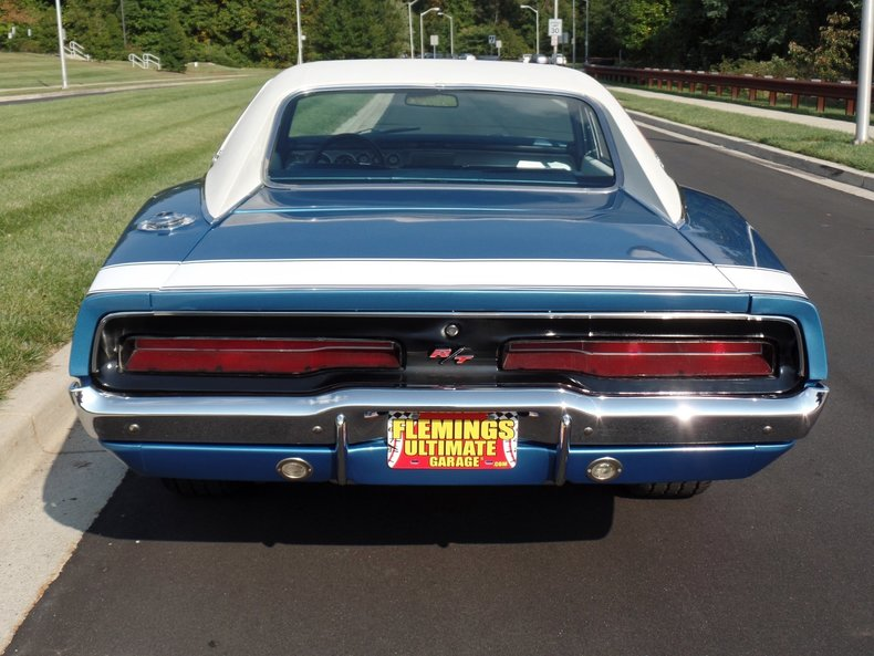 1969 dodge charger rt 1969 dodge charger rt for sale to buy or purchase classic cars for. Black Bedroom Furniture Sets. Home Design Ideas