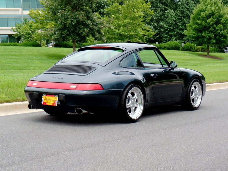 service manual  1996 porsche 911 how to clear the abs 1996 nissan maxima service manual pdf 1996 nissan maxima owner's manual