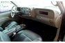 1998 GMC 3500