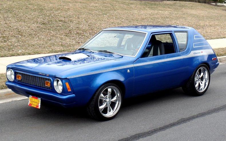 1969 6cf4b0ee49 low res