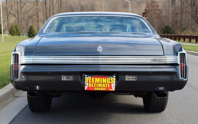 19939 f4b582ff7e low res