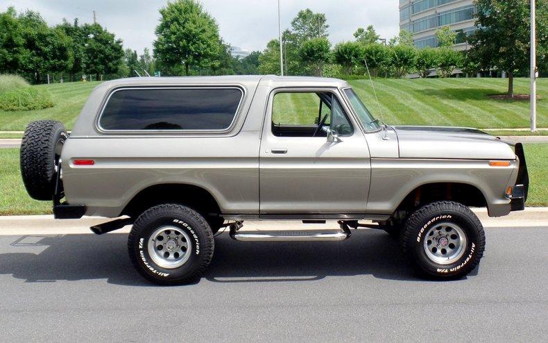 Tolle 1970 Ford Bronco Schaltplan Zeitgenössisch - Der Schaltplan ...