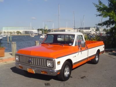 1971 Chevrolet Cheyenne 1971 Chevrolet Cheyenne For Sale Make Your Own Beautiful  HD Wallpapers, Images Over 1000+ [ralydesign.ml]
