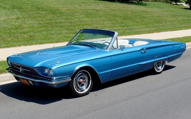 buick car factory with 1966 Ford Thunderbird on Watch furthermore Watch furthermore 1966 Ford Thunderbird besides Ds 1964 Oldsmobile Starfire 2 Door Sport Coupe together with 1955 BUICK SPECIAL CONVERTIBLE 157788.