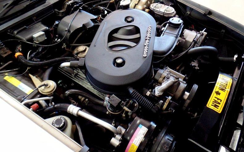 1982 Chevrolet Corvette   1982 Corvette for sale to buy or ...