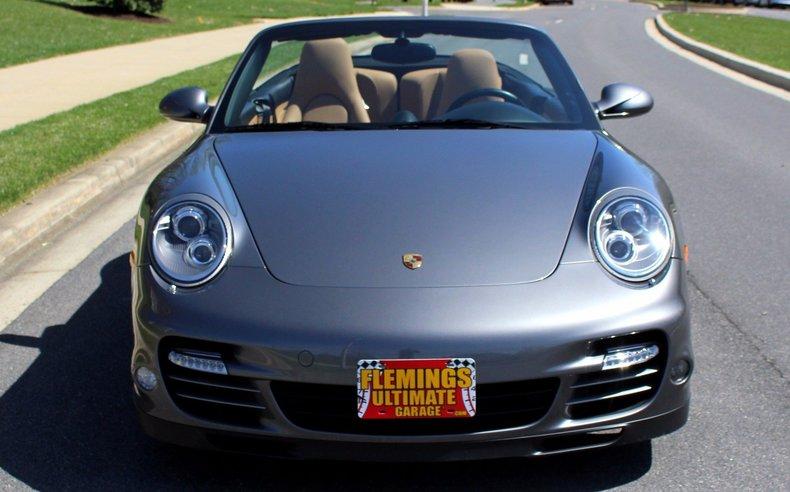2011 Porsche 911 2011 Porsche 911 For Sale To Purchase
