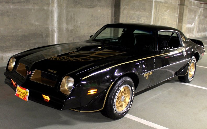 1976 pontiac trans am 1976 pontiac trans am for sale to. Black Bedroom Furniture Sets. Home Design Ideas