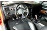 1969 Dodge super_bee