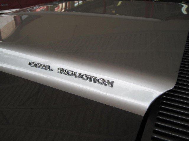 1986 1986 Chevrolet Pickup For Sale
