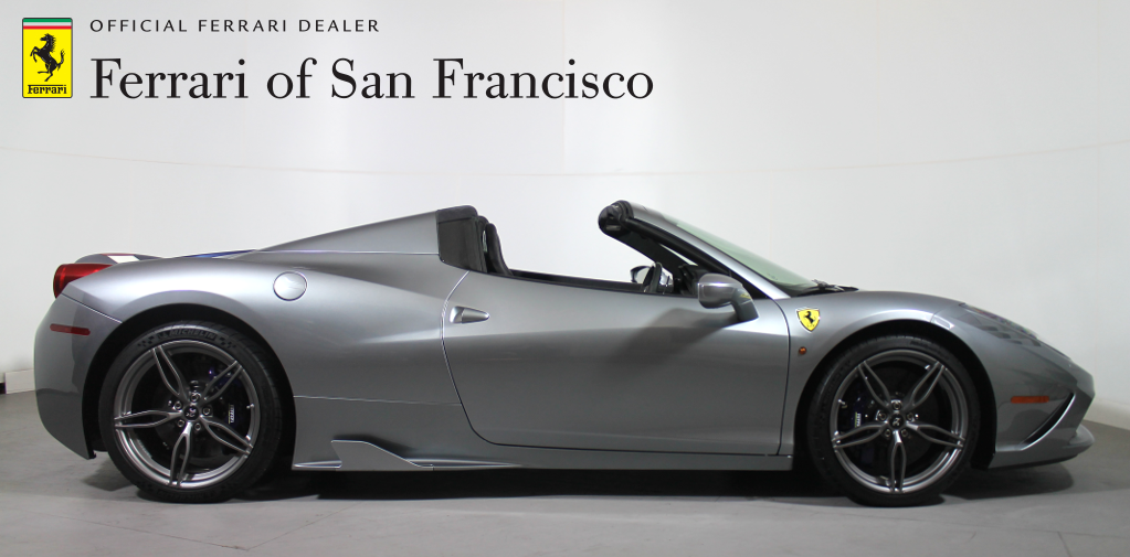 2015 ferrari 458. Cars Review. Best American Auto & Cars Review