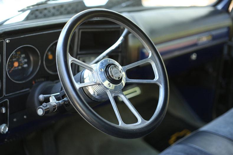 1978 1978 Chevrolet C10 For Sale