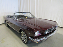 http://www.gaaclassiccars.com/vehicles/23261/1966-ford-mustang