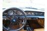 1971 Volvo P 1800