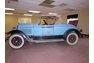 1928 Chrysler ROADSTER BARN FIND