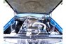 1966 Pontiac GTO Vinyl Roof
