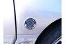 1999 Cadillac LIMO
