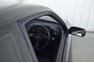 1990 Nissan Skyline GT-R