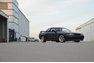 1991 Nissan Skyline GT-R