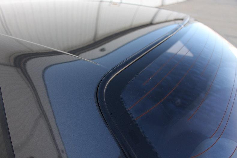 1990 1990 Nissan Skyline GT-R Nismo For Sale