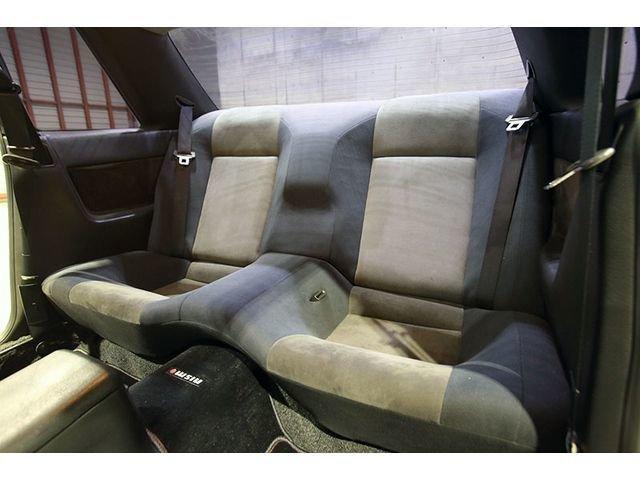 1990 1990 Nissan Skyline GT-R For Sale