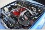 1999 Nissan Skyline GT-R
