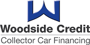 Woodside Credit