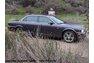 2008 Jaguar XJ8 L