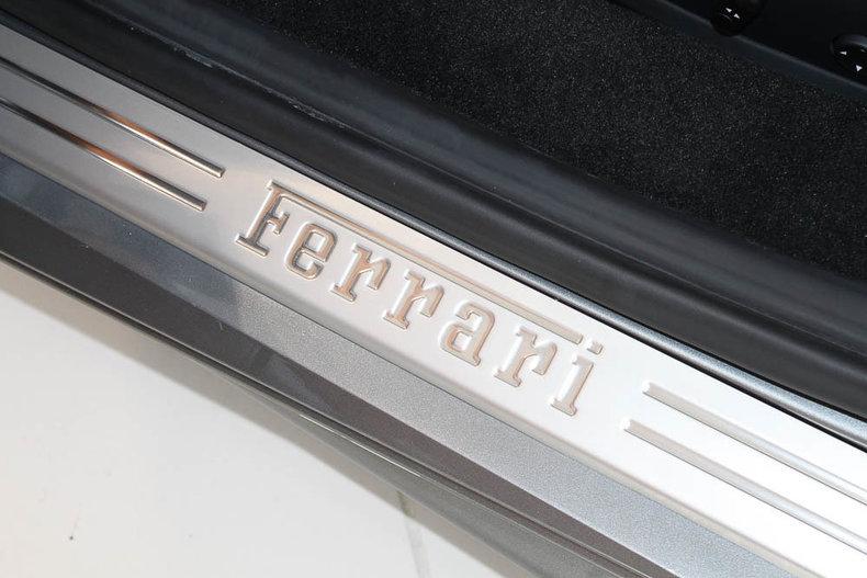 2016 Ferrari 488 GTB - Lamborghini North Los Angeles