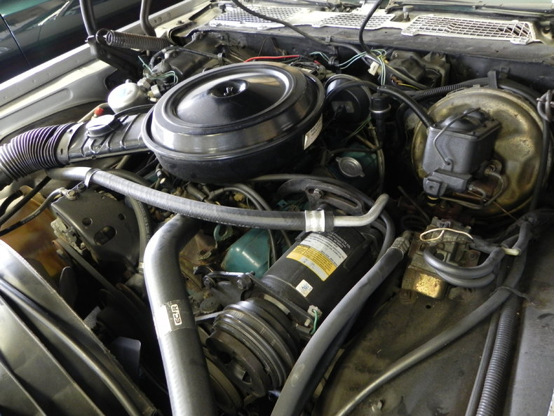 1979 1979 Chevrolet Camaro For Sale