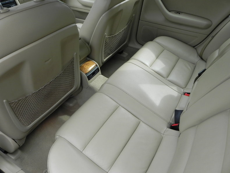 2005 2005 Audi A4 For Sale
