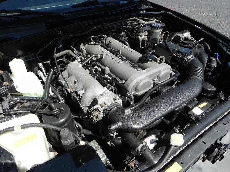1997 1997 Mazda Miata For Sale