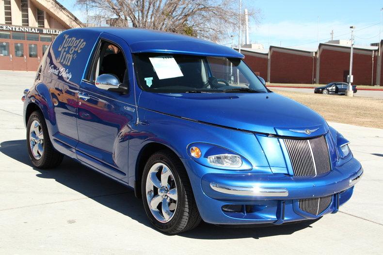 Buick Service Pauls Valley >> Chevrolet Dealer Okc | Upcomingcarshq.com