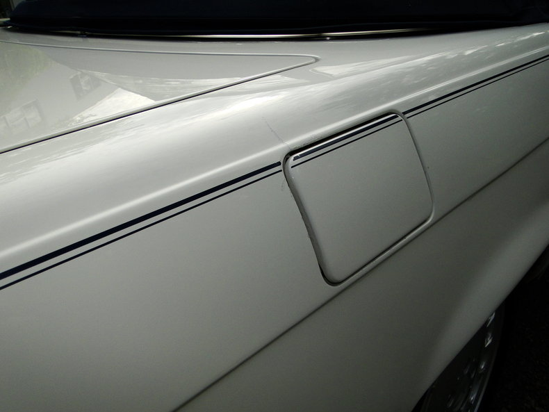 1984 1984 Mercedes-Benz 380SL For Sale
