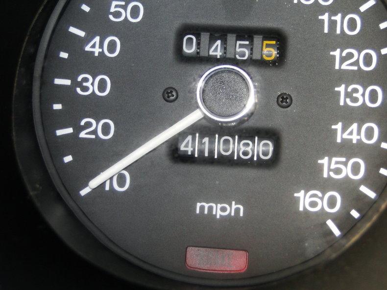 1977 1977 Datsun 280Z For Sale