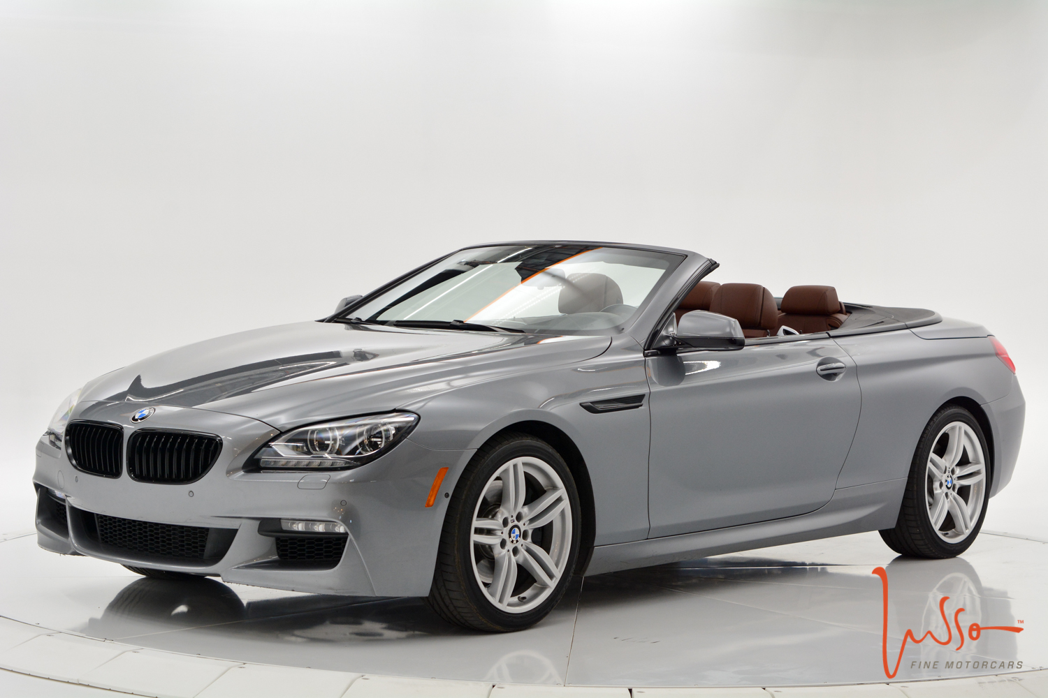 2013 bmw 650xi base convertible 2 door ebay. Black Bedroom Furniture Sets. Home Design Ideas