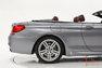 2013 BMW 650XI