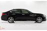 2013 Infiniti M37 Premium Sport