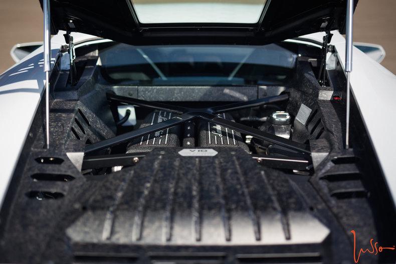 2015 2015 Lamborghini Huracán For Sale