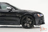 2014 Audi RS5