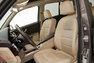 2015 Mercedes-Benz GLK350