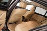 2013 BMW 528i