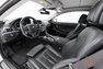 2012 BMW 640I Coupe