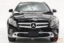 2017 Mercedes-Benz GLA250