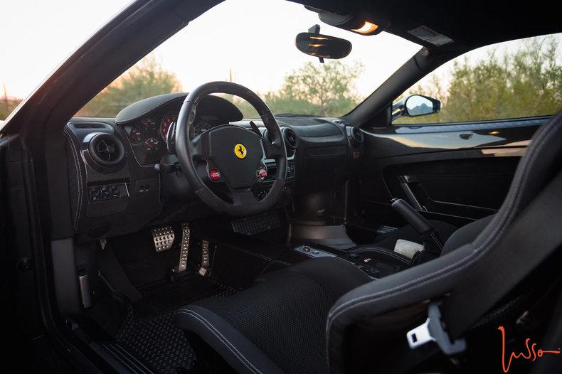2008 2008 Ferrari 430 For Sale