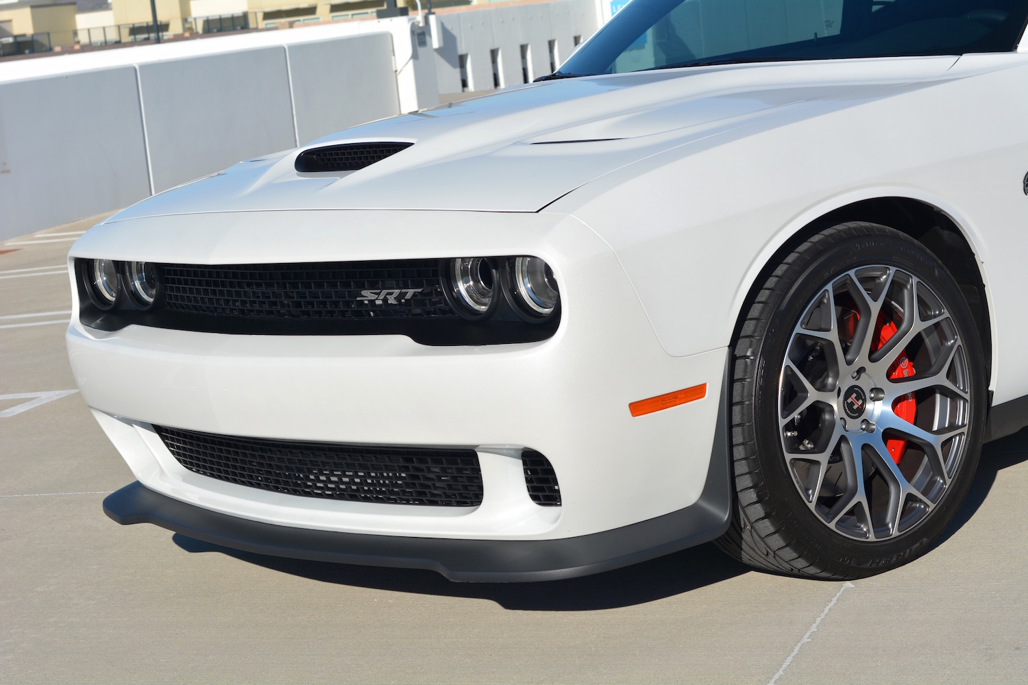 2019 Dodge Charger Pricing Features Ratings and Reviews