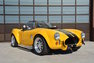 1965 Factory Five AC Cobra