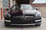 2013 Mercedes-Benz SL63 AMG