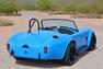 1965 Factory Five AC Cobra